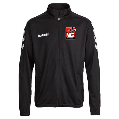 VC Dresden Trainingsjacke Senior